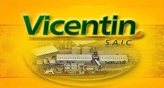 cn-vicentin