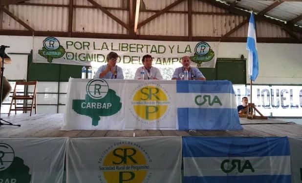 cn-asamblea