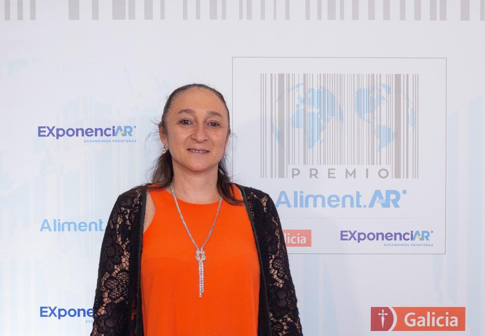 premio_alimentar_sumar_valor_marcar_la_diferencia_y_exportar1