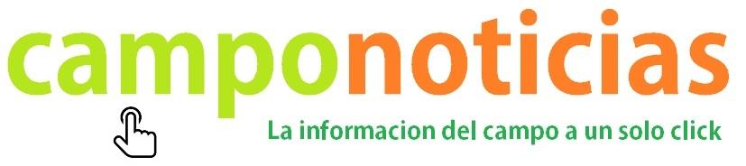 Camponoticias